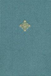 Orden Pour le Merite für Wissenschaften und Künste; Reden und Gedenkworte. 2015-2016 / 2016-2017; Bd.43