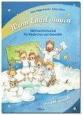 Wenn Engel singen