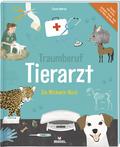 Traumberuf Tierarzt