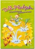 Toll-Platsch