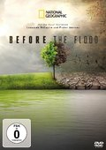 Before the Flood, 1 DVD