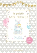 Die perfekte Baby Shower