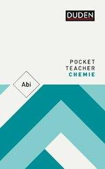 Pocket Teacher Abi Chemie