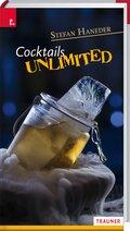 Cocktails unlimited