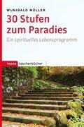 30 Stufen zum Paradies