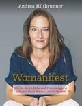 Womanifest