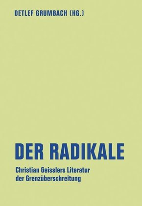 Der Radikale