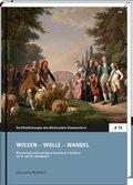 Sächsische Gerichtsbücher im Fokus