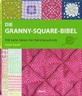 Die Granny-Square Bibel