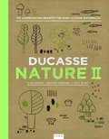 Ducasse Nature - Bd.2