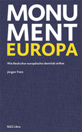 Monument Europa