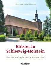 Klöster in Schleswig-Holstein