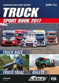 Truck Sport Book 2017