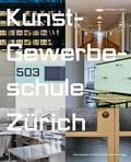 Kunst-Gewerbeschule Zürich