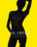 THE OPÉRA - Vol.6