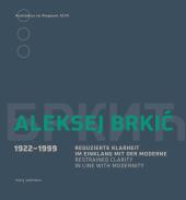 Aleksej Brkic