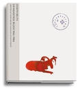 Joseph Beuys. Einwandfreie Bilder 1945-1985