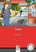 Twins, Class Set