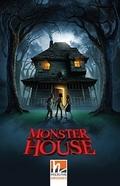 Monster House, Class Set