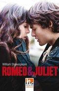 Romeo & Juliet, Class Set
