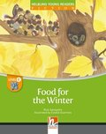 Food for the Winter, Big Book