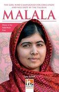 Malala, Class Set