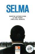 Selma, m. 1 Audio-CD