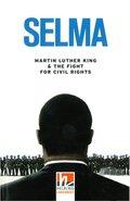 Selma, Class Set