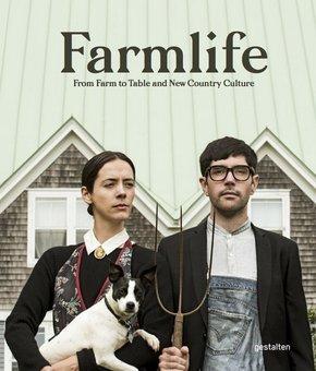 Farmlife
