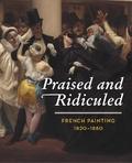 Praised and Ridiculed