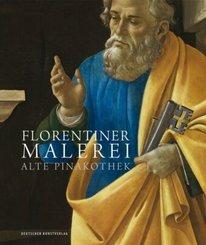 Florentiner Malerei