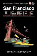 The Monocle Travel Guide to San Francisco