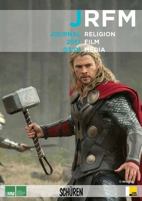 Comics and Comic Movie Adaptations