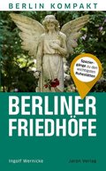 Berliner Friedhöfe