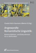 Angewandte Romanistische Linguistik