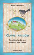 Kloine Wonder