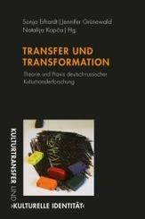 Transfer und Transformationen