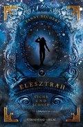 Elesztrah - Asche und Schnee