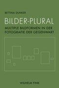 Bilder-Plural