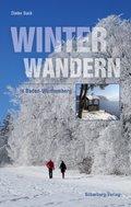 Winterwandern in Baden-Württemberg