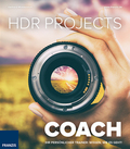 HDR projects COACH