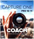 Capture ONE 2018 Pro COACH