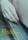 Die Tode der Fotografie, 2 Bde.
