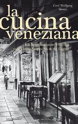 La Cucina Veneziana - Bd.1