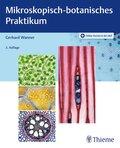 Mikroskopisch-botanisches Praktikum