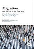 Migration und die Macht der Forschung