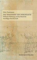 Das Imaginäre der Demokratie