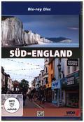 Südengland, 1 Blu-ray
