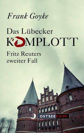 Das Lübecker Komplott