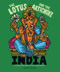 The Lotus and the Artichoke - India